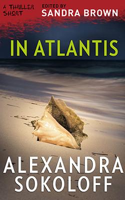 In Atlantis